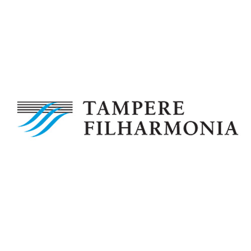 tampere_filharmonia uses OPAS Online