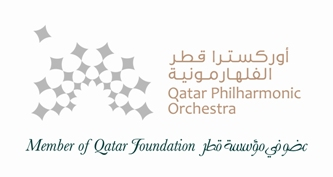 Qatar_philharmonic_orchestra is using OPAS Online