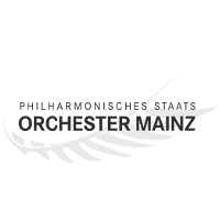 orchestra Mainz uses OPAS Online as management software