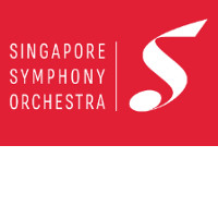 Singaporte orchestra is using OPAS as management software