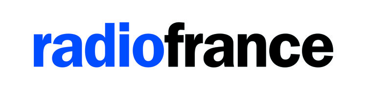 radio france now uses opas software solution