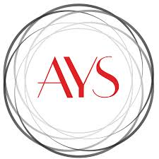 AYSymphony now using OPAS Software